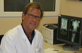 Dr. Matthias Schelden