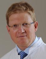 Dr. Thorsten Lehmann